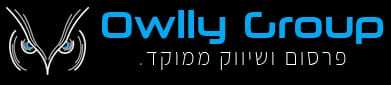 Owlly Group