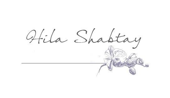Hila Shabtay